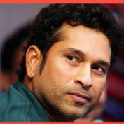 Sachin Tendulkar Farewell Speech