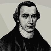 Patrick Henry Speech- Give me liberty or give me death