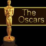 The Oscars: An Interactive Timeline