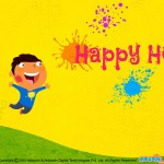 Happy Holi – 06