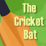 Cricket Bat Facts