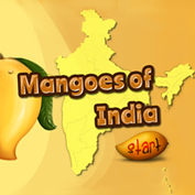 Mangoes of India