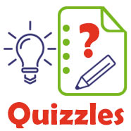 Free online quizzles for kids 01