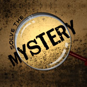 Solve the Mystery : Story