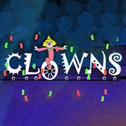 10 Interesting facts about Clowns