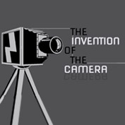 Who Invented the Camera?