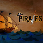 History of Pirates