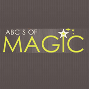 ABC's of Magic : Terms and Phrases