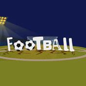 Football Fun Facts