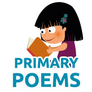 Poems For Primary Students 01