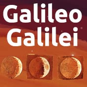 Galileo Galilei Biography