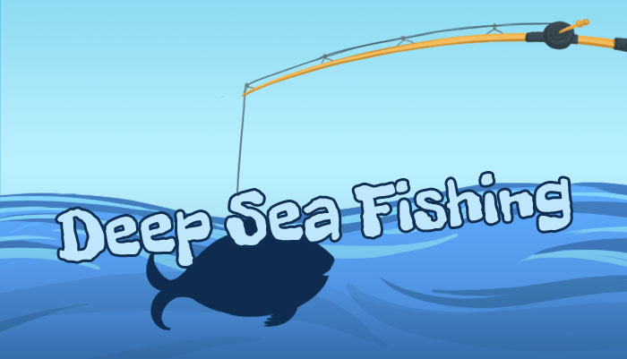 What is deep sea fishing general knowledge for kids mocomi for What is deep sea fishing