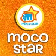Mocostar - Mocomi Kids 02
