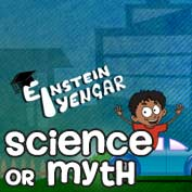 Science or Myth