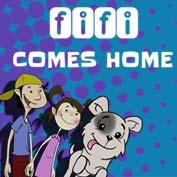 Fifi Comes Home