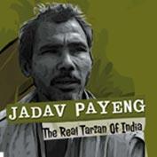 Jadav Payeng of Assam