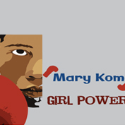 Interview with Mary Kom