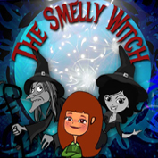The Smelly Witch