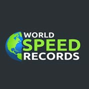 World Speed Records