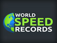 World Speed Records