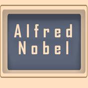Alfred Nobel Biography