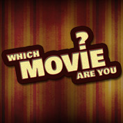 Which Movie are you?