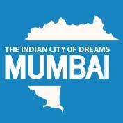 Mumbai - The City of Dreams