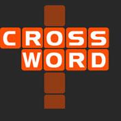 Superheroes Crossword Puzzle