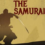 The Samurai : Japanese Warriors
