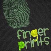 Fingerprints Facts