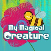 My Magical Creature Craft