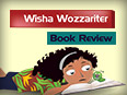 Book Review : Wisha Wozzariter