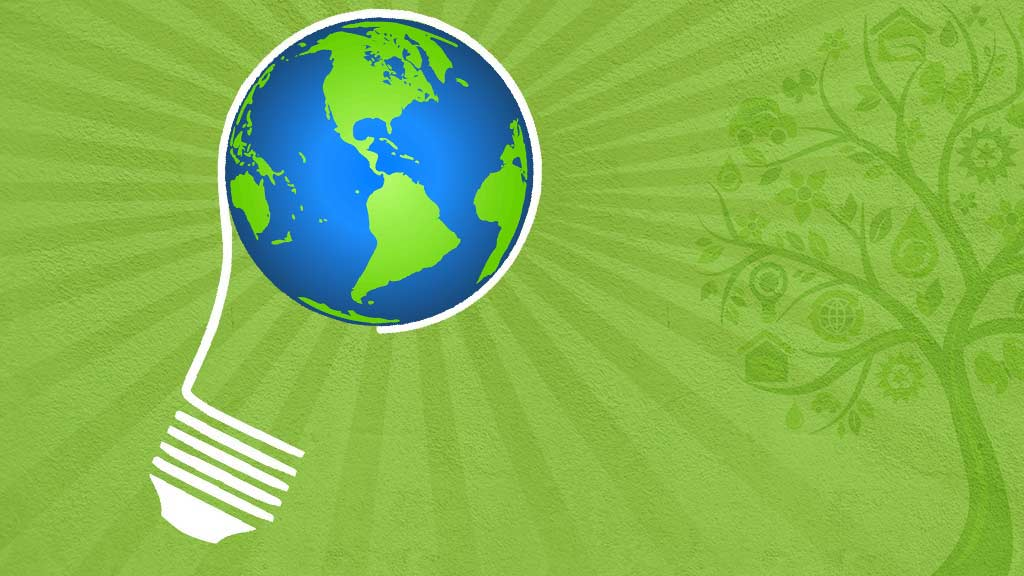 6 Renewable Energy Sources - Environment for Kids   Mocomi