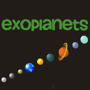 Exoplanets : Facts and Information