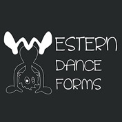 Western Dance Forms
