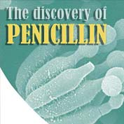 Who discovered Penicillin?