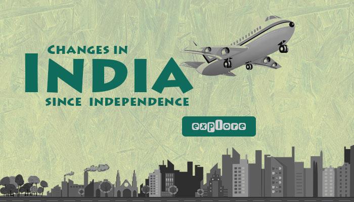 India developed nation essays
