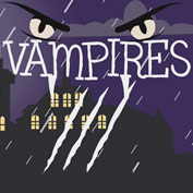 Are Vampires Real?