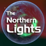 The Northern Lights : Facts and Causes