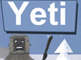 Yeti a Mysterious Creature