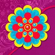 Happy Raksha Bandhan - 02