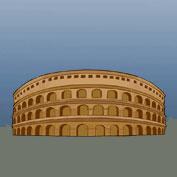 Ancient Roman Architecture