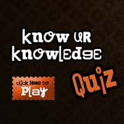 Let's Go Places Quiz