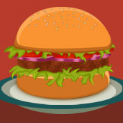 How to Make Burgers?