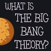 The Big Bang Theory Facts