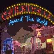 Top 10 Carnivals around the World