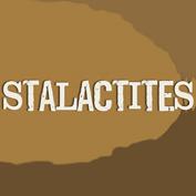 Stalactites and Stalagmites Facts