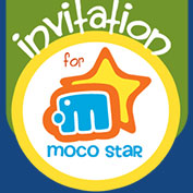 Invitation for Mocostar