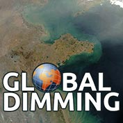 What is Global Dimming?