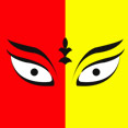 Navratri Wallpaper 3